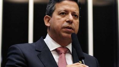 Photo of ELEIÇÕES 2020: resistência de Arthur Lira faz adiamento quase parar no Supremo