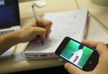 Photo of EDUCAÇÃO: com digitalização de salas de aula, pandemia acentua exclusão escolar