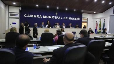 Photo of BUSCANDO MELHORIAS – Câmara aprova projeto que amplia horários nas Unidades de Saúde em Maceió