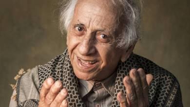 Photo of PERDA! Ator Flávio Migliaccio é encontrado morto em sítio