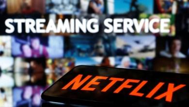 Photo of TECNOLOGIA! Consumo de vídeo e áudio online cresce no Brasil, aponta pesquisa