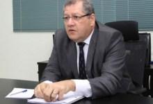 Photo of VÃO ACABAR EM CANA! Procuradoria Geral do Estado pede investigação sobre veiculação de Fake News