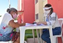Photo of Prefeitura inicia entrega de chaves dos apartamentos no Vale do Parnaíba
