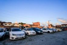 Photo of Prefeitura realizará novo leilão de veículos apreendidos