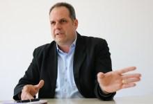 Photo of OPINIÃO – 'É preciso defender a vida, os empregos e as empresas', diz Israel Lessa