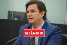 Photo of CORONAVÍRUS: Marcelo Beltrão se cala sobre atraso de entrega de UTIs em Penedo