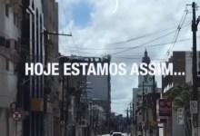 Photo of TORNAREMOS A NOS VER! A Associação Comercial de Maceió tem um recado pra você; Assista!
