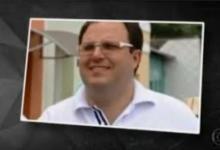 Photo of DE DELATOR À REÚ! Juiz anula delação de Gabriel Brandão que levou a prisão de seus primos, Jacob e Júlio Brandão
