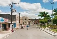 Photo of Alagoas: Satuba é o município com mais casos de Covid-19 por habitante, aponta pesquisa