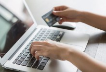 Photo of ATENÇÃO INTERNAUTAS! Sefaz-AL alerta quanto à cobrança de impostos nas compras online para evitar mercadorias retidas