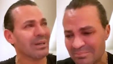 Photo of FALASTRÃO! Após nova polêmica, cantor Eduardo Costa diz que vai parar a carreira