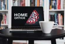 Photo of COVID19 – Home office veio para ficar, mas empresas precisam estar atentas para cumprimento de regras