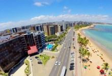 Photo of PÓS-PANDEMIA: Prefeitura e hotelaria avançam em protocolos de segurança sanitária