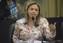 Photo of Projeto autoriza portadores de fibromialgia a utilizar as filas preferenciais