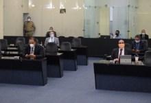 Photo of Plenário aprova projeto que institui a Declaração Alagoana de Direitos de Liberdade Econômica