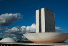 Photo of LEI DE EMERGÊNCIA CULTURAL! Câmara pode projeto na próxima terça-feira (26)