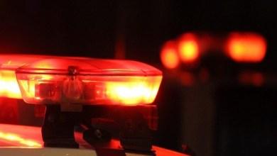 Photo of Mototaxistas suspeitos de assassinar homem são presos em Arapiraca, AL
