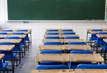 Photo of SEM DISCRIMINAÇÃO! Ministério Público inclui mais 170 escolas na ação que requereu redução do valor das mensalidades