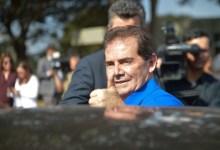 Photo of VAI EM CANA! Paulinho da Força é condenado a 10 anos de prisão pelo STF