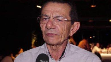Photo of A SEDE FOI GRANDE! MPAL denuncia ex-prefeito de Lagoa da Canoa por desvio de milionário