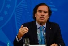 Photo of AUXÍLIO EMERGENCIAL: Caixa começa a pagar amanhã terceira parcela