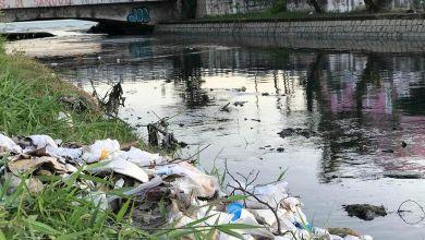 Photo of ÁGUA PRIVATIZADA E FIM DAS ESTATAIS:os mitos por trás do novo marco do saneamento