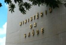 Photo of Bolsonaro escolhe novo secretário executivo do Ministério da Saúde