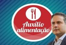Photo of RENAN FILHO: Estado inicia pagamento do Auxílio Alimentação a estudantes esta semana