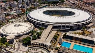 Photo of FUTEBOL: Federação adia todos os jogos da quarta rodada do Campeonato Carioca