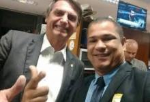 Photo of COVID-19: por solicitação de Flávio Moreno, União já injetou R$ 1,7 bilhão em benefícios às famílias alagoanas