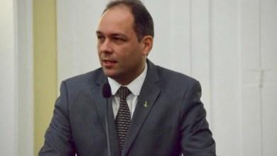 Photo of Dudu Ronalsa solicita criação de auxílio emergencial para artesãos de Maceió