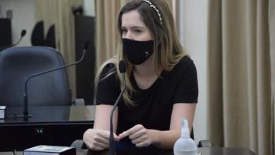 Photo of Cibele Moura critica fechamento do Hemoal no feriado e quer bancos de sangue do Estado funcionando 24 horas