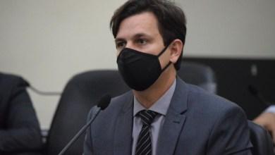 Photo of Marcelo Beltrão destaca criação de leitos de UTI na cidade de Penedo