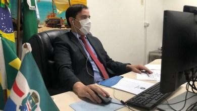 Photo of Câmara Municipal de Maceió aprova Indicação para que unidades Sentinelas ampliem horário de atendimento