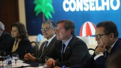 Photo of Governo retoma Plano Nacional de Qualificação no Turismo lançado em 2018 por Marx Beltrão