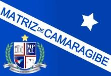 Photo of SÓ VAI OBRIGADO! Ministério Púbico requer e Judiciário obriga Prefeitura de Matriz de Camaragibe a fornecer kits alimentares