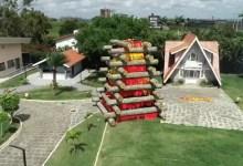 Photo of Divulgada programação de lives beneficentes do São João 2020 de Campina Grande; Confira!