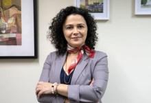 Photo of COVID-19: Brasil pode ter prioridade no uso da vacina de Oxford