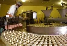 Photo of Produção industrial tem em abril maior queda em 18 anos: -18,8%