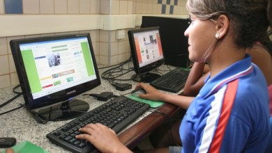 Photo of QUALIFICAÇÃO! Seduc publica lista final dealunos inscritos para cursos EAD profissionalizantes