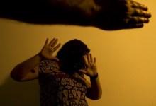 Photo of CRIME: Violência contra a mulher aumentou 10% na quarentena