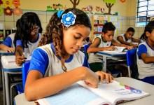 Photo of REDE MUNICIPAL: recesso escolar será de 27 a 31 de julho