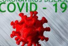 Photo of COVID-19: Cientistas pedem à OMS que reavalie transmissão aérea