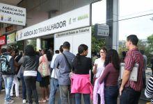Photo of IBGE: mais de 12,5 milhões de brasileiros estão desempregados