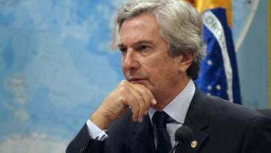 Photo of FERNANDO COLLOR: 'Nosso governo tem mais diferenças do que semelhanças', sobre Bolsonaro