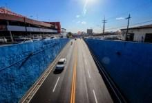 Photo of Com isolamento social, número de acidentes reduz 29,74% em Maceió