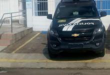 Photo of Polícia Civil prende comerciante em Marechal Deodoro