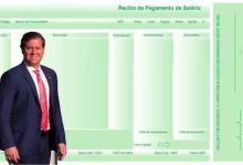 Photo of Marx Beltrão comemora aprovação de MP que abre crédito para empresas bancarem folha de pagamento