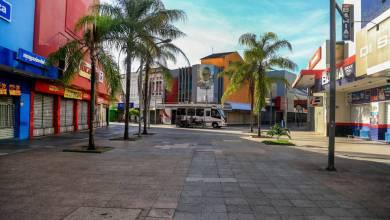 Photo of ALAGOAS: vendas no comércio cresceram 9,3% em maio, diz IBGE