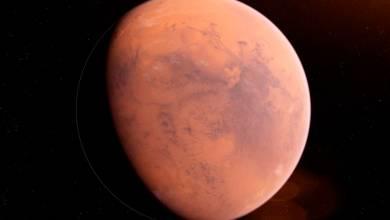 Photo of OLHE PARA O CÉU! Cinco planetas poderão ser vistos a olho nu neste domingo